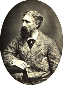 Charles_Dudley_Warner_in_1875