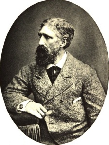Charles_Dudley_Warner_in_1875
