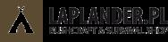 logo_SHOP-8