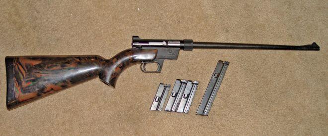 1920px-AR7rifle